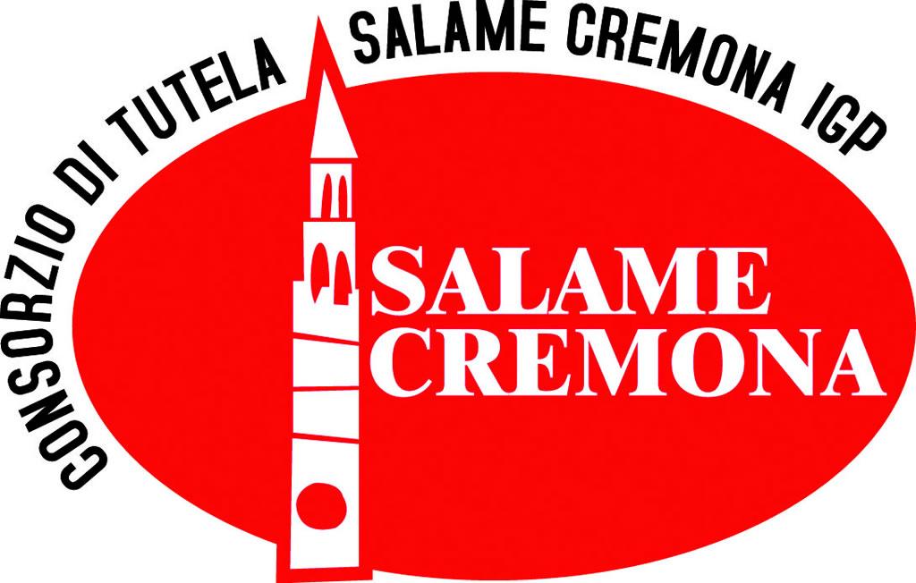 Consorzio di Tutela del Salame Cremona