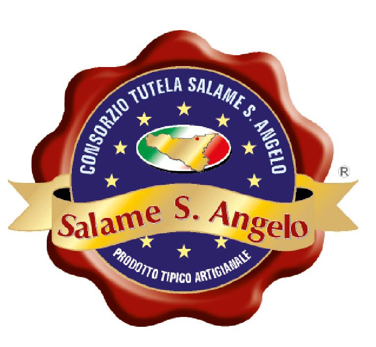Consorzio Tutela del Salame S. Angelo