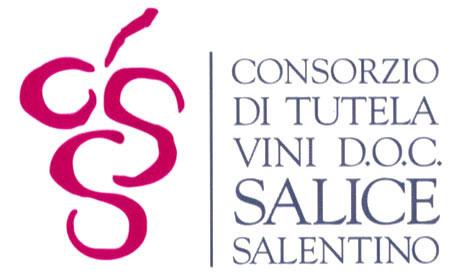 Consorzio di tutela e valorizzazione del vino DOP Salice Salentino