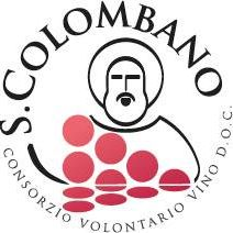 Consorzio Volontario Vini DOC San Colombano