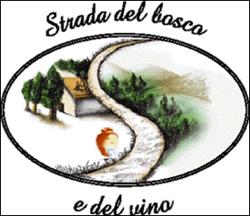 Ass. Strada del Bosco e del Vino