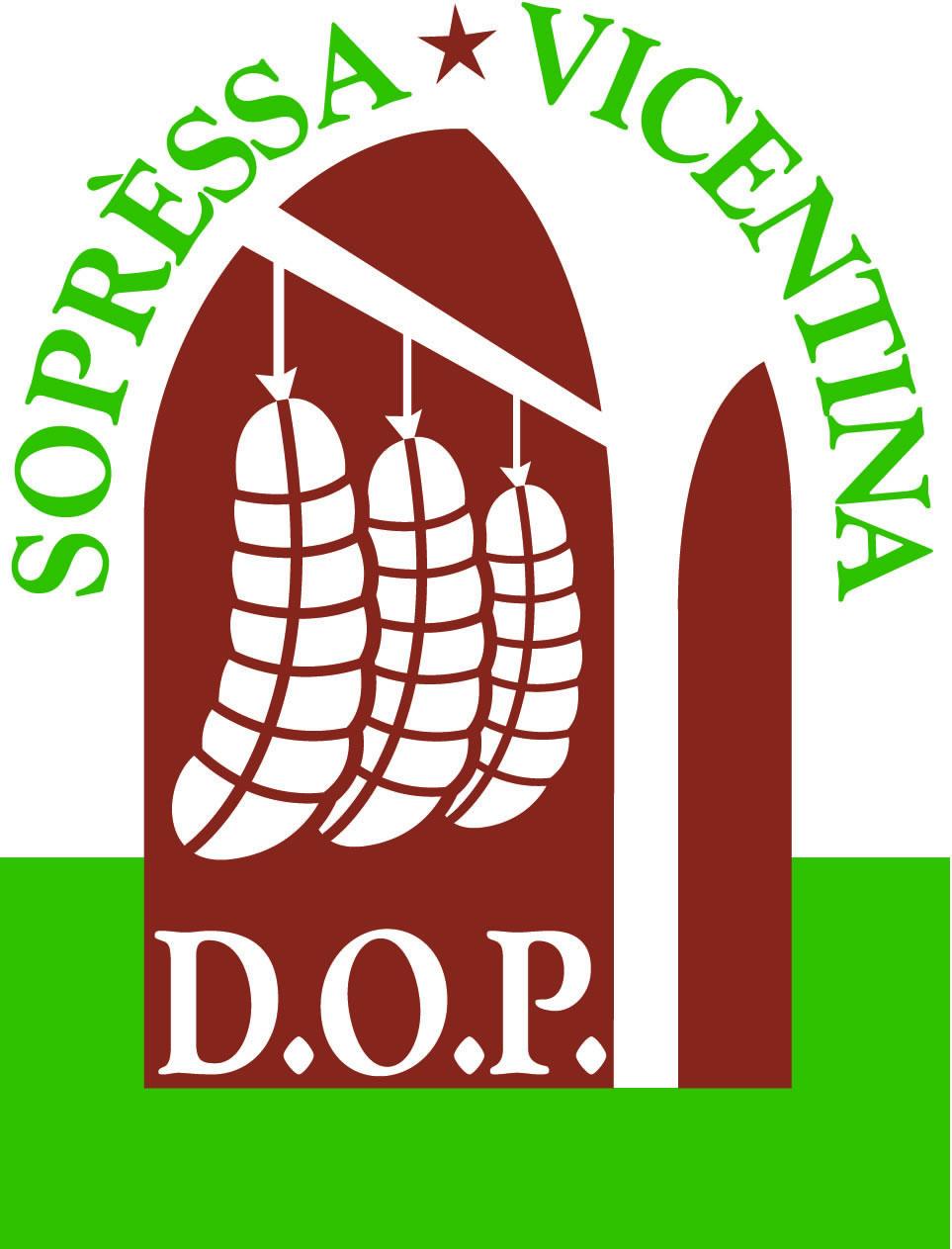 Consorzio di Tutela della DOP Soprèssa Vicentina