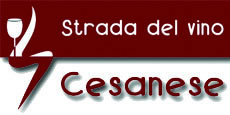 Ass. per la gestione della strada del vino Cesanese