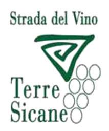 Associazione Strada del Vino Terre Sicane