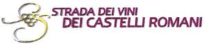 Associazione Strada dei Vini Castelli Romani