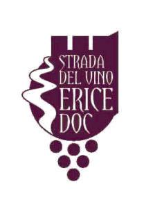 Strada del Vino Erice DOC