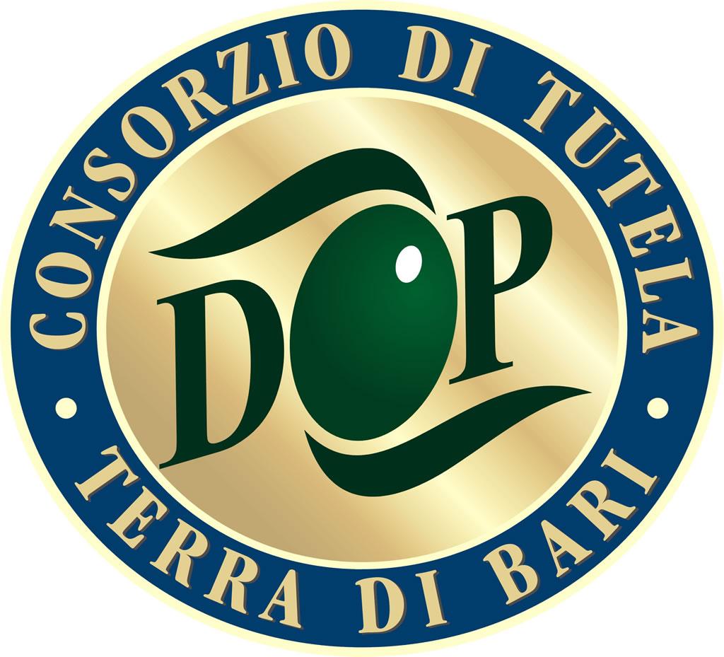 Consorzio per la valorizzazione e la Tutela dell'Olio Extravergine di Oliva a D.O.P. Terra di Bari