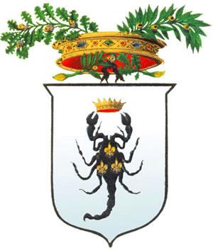 Terra Jonica