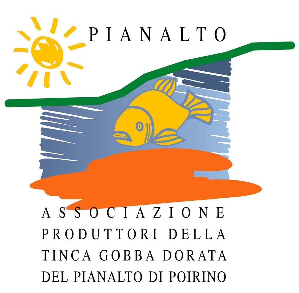 Associazione della Tinca Gobba Dorata del Pianalto di Poirino