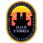 Consorzio di tutela dell'olio extravergine di oliva DOP Umbria