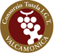 Consorzio Vini di Valcamonica