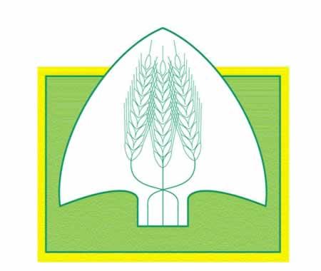 Federazione Provinciale Coldiretti Massa Carrara