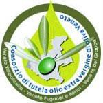 Consorzio di Tutela dell'Olio Extra Vergine di Oliva Veneto DOP