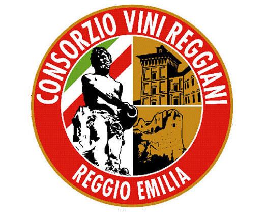 Consorzio per la Tutela dei Vini Reggiano e Colli di Scandiano e di Canossa