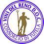 Consorzio di Tutela Vini Del Reno