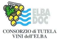 Consorzio di Tutela Vini dell'Elba