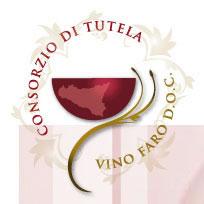 Consorzio di Tutela Vini DOC Faro