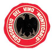 Consorzio Vini DOC Montecarlo