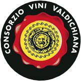 Consorzio Vini Valdichiana Toscana