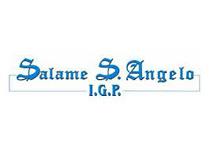 Salame S. Angelo IGP