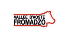 Vallée d'Aoste Fromadzo DOP