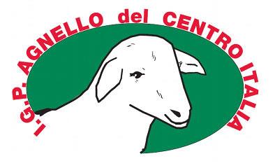 Agnello del Centro Italia IGP