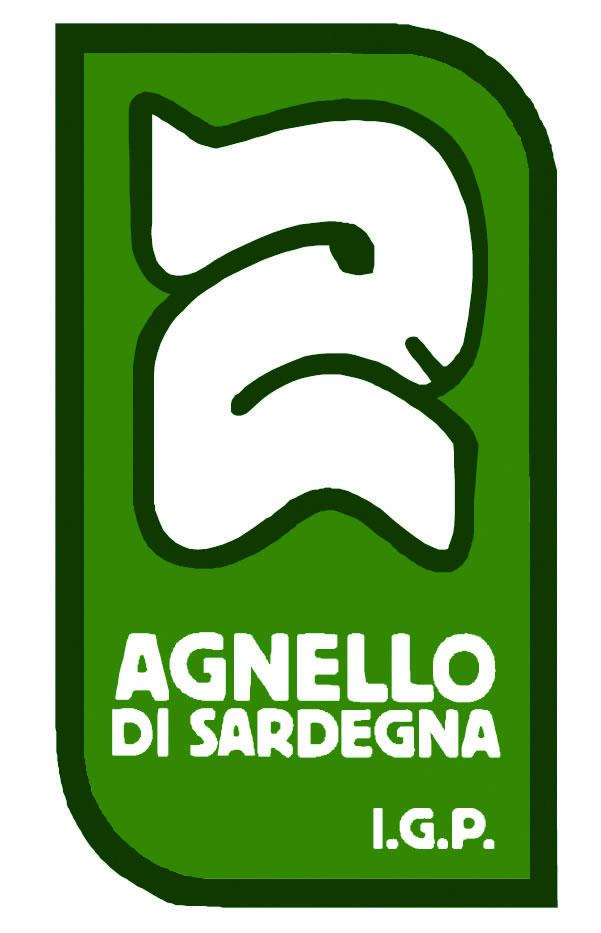 Agnello di Sardegna IGP