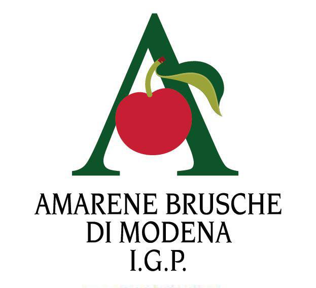 Amarene Brusche di Modena IGP