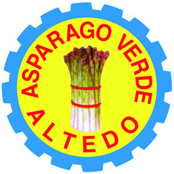 Asparago Verde di Altedo IGP