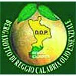 Bergamotto di Reggio Calabria – Olio Essenziale DOP