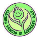 Carciofo Spinoso di Sardegna DOP