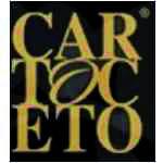 Cartoceto DOP – Olio EVO