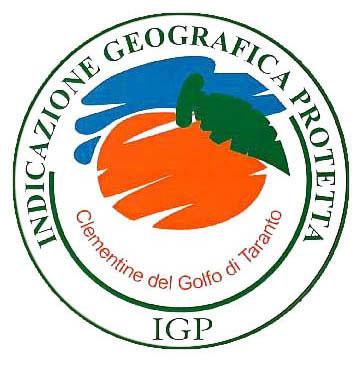 Clementine del Golfo di Taranto IGP
