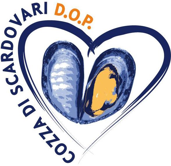 Cozza di Scardovari DOP