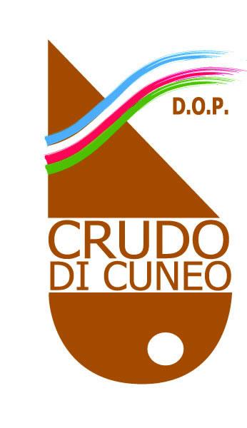 Crudo di Cuneo DOP