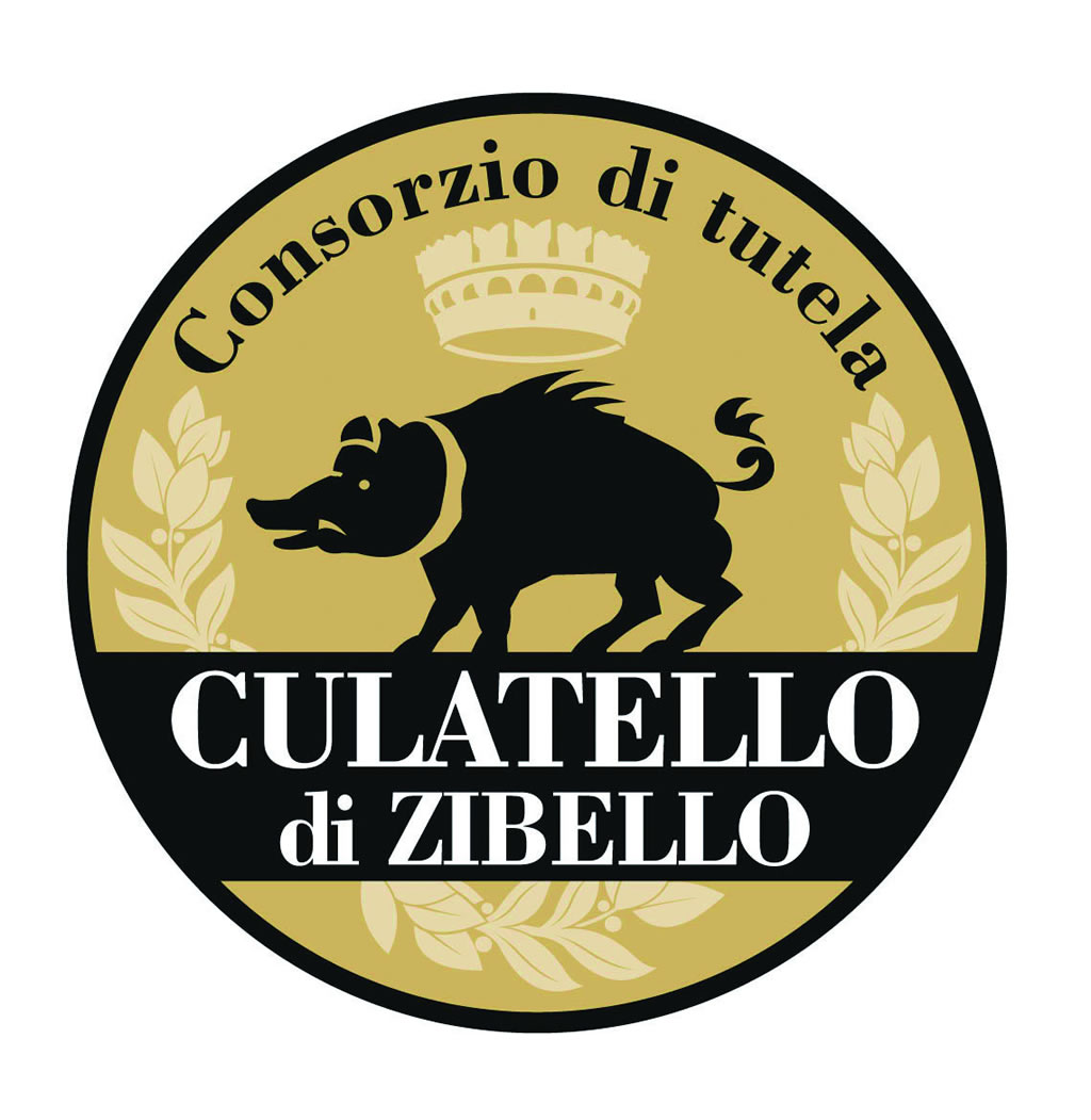 Culatello di Zibello DOP
