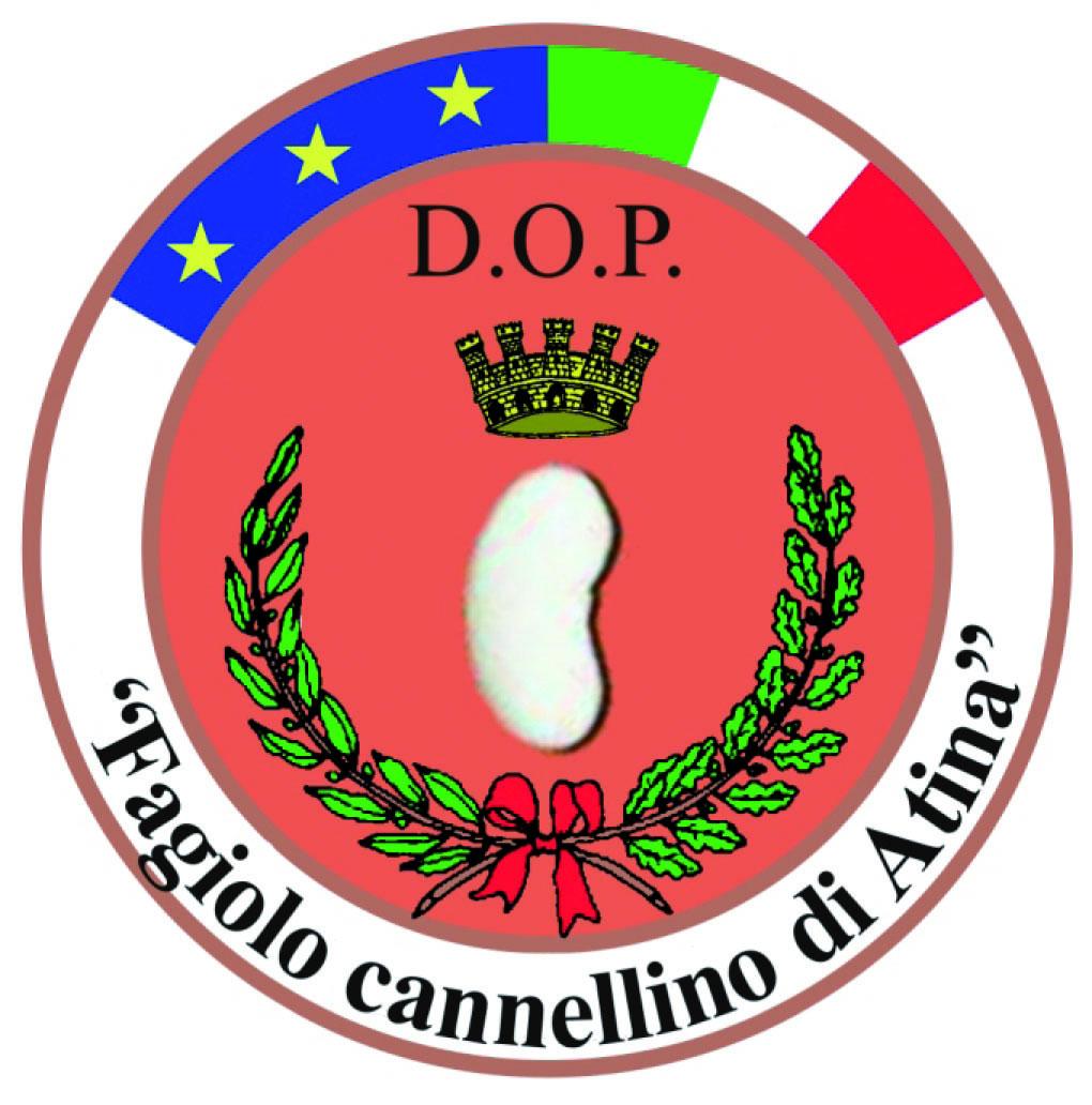 Fagiolo Cannellino di Atina DOP