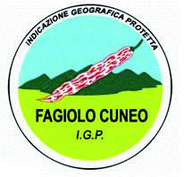 Fagiolo Cuneo IGP