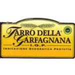 Farro della Garfagnana IGP