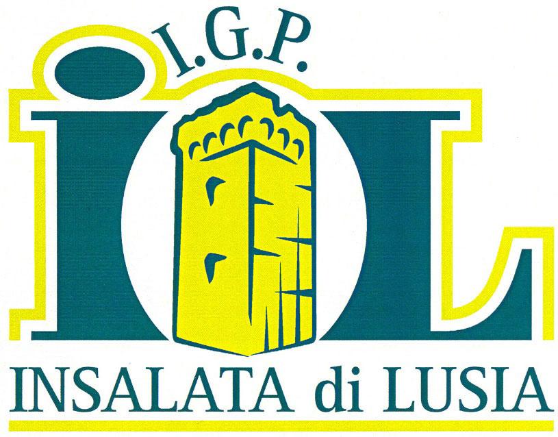 Consorzio di Tutela Insalata di Lusia IGP