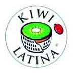 Kiwi Latina IGP