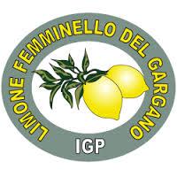 Limone Femminello del Gargano IGP