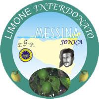 Limone Interdonato Messina IGP