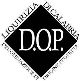 Liquirizia di Calabria DOP