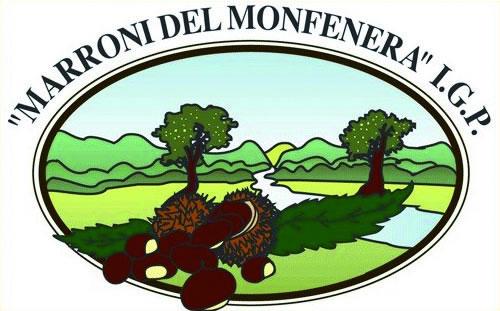 Marroni del Monfenera IGP
