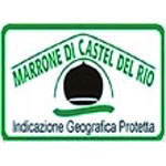 Marrone di Castel del Rio IGP