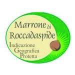 Marrone di Roccadaspide IGP