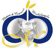 """Comitato Promotore per il riconoscimento della D.O.P. """"Marrone di Caprese Michelangelo"""""""