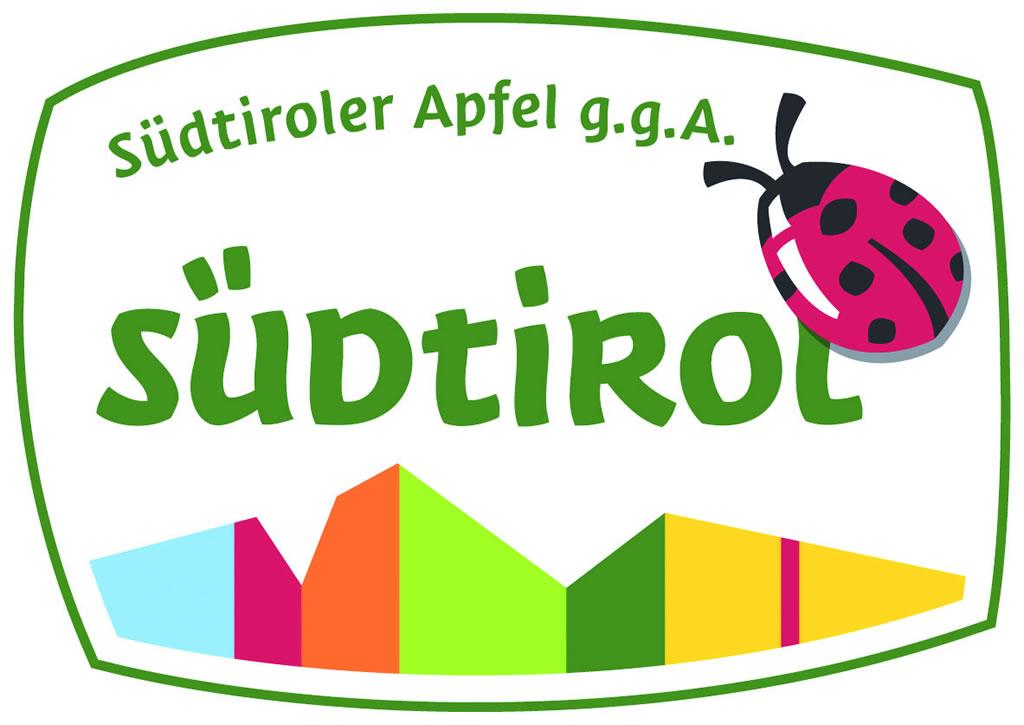 Mela Alto Adige IGP