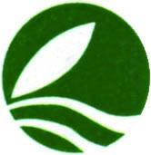Monti Iblei DOP – Olio EVO